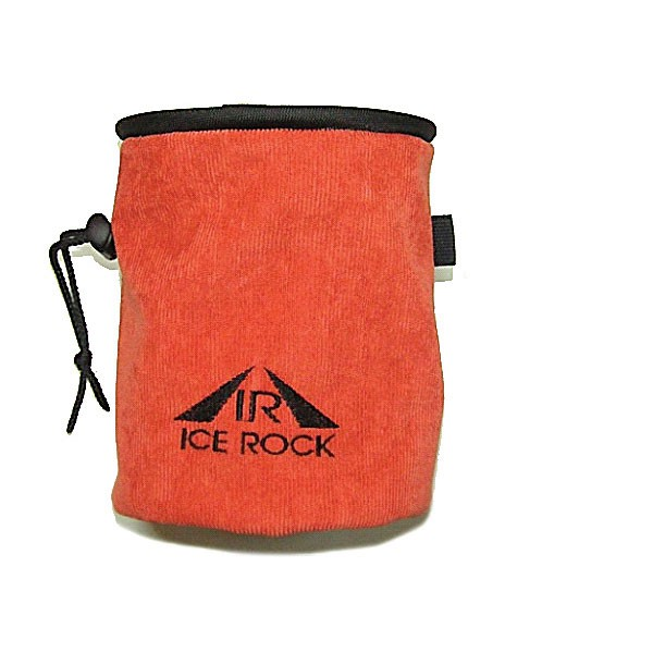 Bag for magnesia (IR 0612)